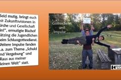 2018_Sternenklar_05