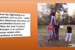 2018_Sternenklar_08