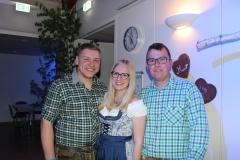 2018_Tanz-in-den-Mai_(3)