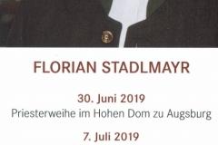 2019-07-07_Primiz Stadlmayr_1