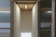 Lager: OG 01, Quelle: Kolping und Architekturbüro Michael Treupel