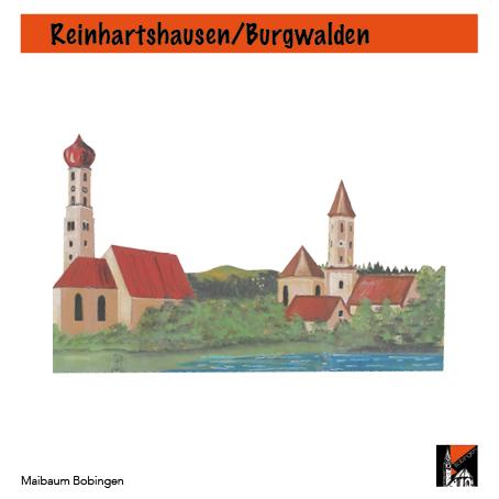 Maibaumschilder12