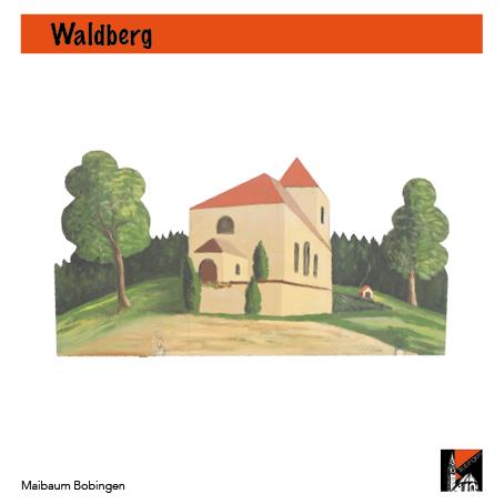 Maibaumschilder23