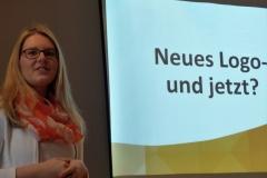 Vorsitzendenkonferenz_Stefanie_Bobinger