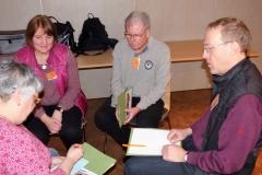 Vorsitzendenkonferenz_Workshop