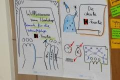Vorsitzendenkonferenz_Workshop_Walter